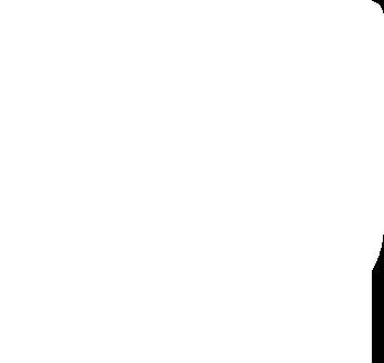 Studio J Design